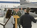 148th Fighter Wing to support stability operations in South Korea (25594529303).jpg