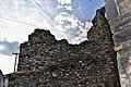 14 Πύργος της Μάρως.jpg