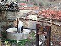 قلعة بني عباس / الجزائر 120px-14_-_Kal%C3%A2_Beni_Abb%C3%A8s_Presse_traditionnelle