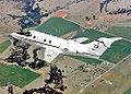 14ogt1a-jayhawk.jpg
