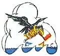 14thantisubsquadron-emblem.jpg