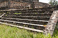 15-07-13-Teotihuacán-RalfR-N3S 9259.jpg