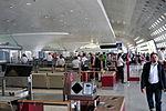 15-07-22-Flughafen-Paris-CDG-RalfR-N3S 9870.jpg