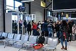 15-12-09-Flughafen-Berlin-Schönefeld-SXF-Terminal-D-RalfR-023.jpg