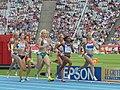 1500m semifinal (4845957623).jpg