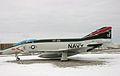 151510 NF-100 F-4S Phantom II (3253217121).jpg