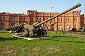 152-мм пушка Гиацинт-Б (5) .jpg