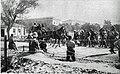 152 12 tirailleurs sénégalais croisant des italiens sous l'oeil de tommies.jpg