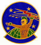 154 Air Control Sq emblem.png