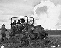 155mm-GMC-M12-France-1944.jpg