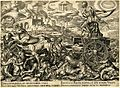 1565 Triumph of Death Galle.jpg