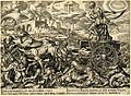 1565 Triumph of Death Galle.jpg