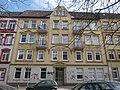 15701 Missundestrasse 44.JPG