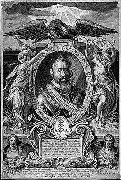 1574 M.ChristirnaX.jpg