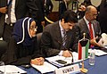 158ava Reunión de países miembros de la OPEP (5251360705).jpg