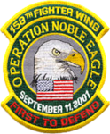 158th Fighter Wing - ONE - 2002.png
