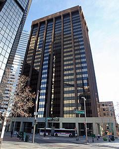 1600 Broadway Wikipedia