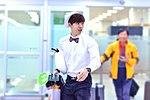160425 김포공항 동우.jpg