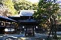 161126 Kabusanji Takatsuki Osaka pref Japan06s3.jpg