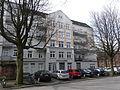 16213 Pinneberger Weg 23+25.JPG