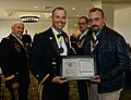 162nd Infantry Regiment Hall of Honor Ceremony (27809298498).jpg