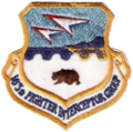163d-Fighter-Interceptor-Group-ADC-CA-ANG.png