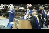 File:164th Commencement Ceremony.webm