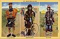 165, Indian Medicine Men, Little Ogalala, Spotted Eagle, Kills Two (NBY 430988).jpg