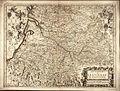 1662 - Blaeu - Guienne & Gascogne.jpeg