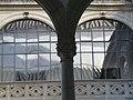 167 Palacio de las Cadenas, galeria superior del pati.jpg