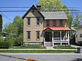 168 Clinton St. Saratoga Springs NY (8707835497).jpg