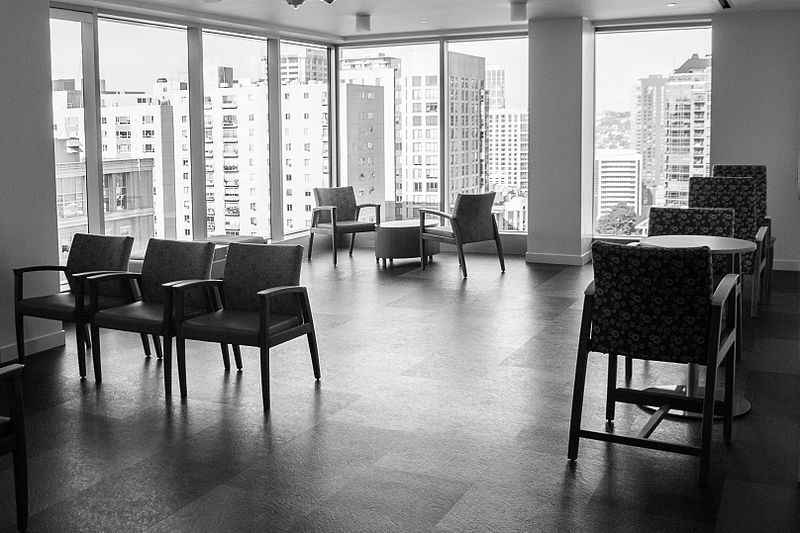 File:16th Floor Waiting Room.jpg