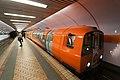 17-11-15-Glasgow-Subway RR70180.jpg
