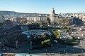 17-12-04-El Corte Inglés-Plaça de Catalunya-RalfR-DSCF0665.jpg