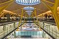 17-12-14-Flughafen-Madrid-Barajas-RalfR-DSCF1008.jpg