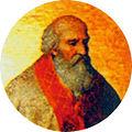 171-Lucius III.jpg
