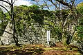 171008 Shingu Castle Shingu Wakayama pref Japan32n.jpg