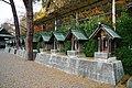 171104 Morioka-Hachimangu Morioka Iwate pref Japan10n.jpg