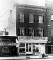 1714 Pennsylvania Avenue NW.jpg