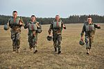 173rd & Moldovan Special Forces Jump Training at GTA (16986866898).jpg