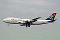 174ah - South African Airways Boeing 747-200, ZS-SAM@ZRH,30.03.2002 - Flickr - Aero Icarus.jpg