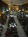 1767San Mateo Rizal Church Aranzazu Landmarks 48.jpg