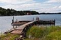 18-08-25-Åland-Föglö RRK7048.jpg