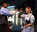 18.8.17 Pisek MFF Friday Evening Czech Groups 10847 (35848418924).jpg