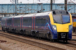180113 at Peterborough.jpg