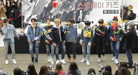 180128 Stray Kids COEX Live Plaza Fan Signing.png