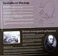 1803 Settlement Centre - Australia, Britain - panoramio.jpg