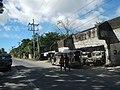 180Santa Maria San Jose del Monte, Bulacan Roads 10.jpg