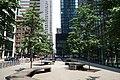 180 Maiden Lane Plaza td (2019-06-02) 05.jpg