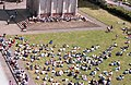 1812 concert queens lawn imperial college.jpg